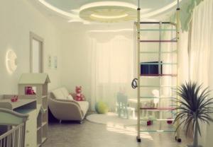 design-detskoi8