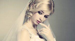 почему не женится?