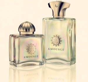 aromat-izbrannyh