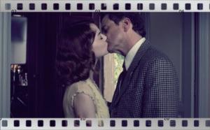 подборка романтичных фильмов