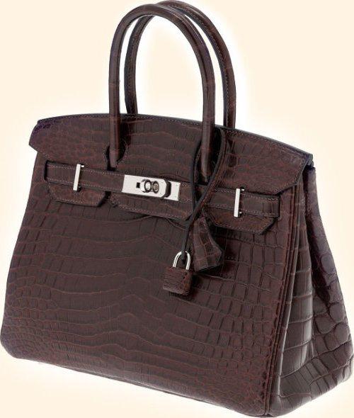 Furla Каталог сумок от производителя Furla в
