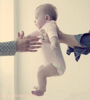 Суррогатное материнство: шанс или преступление