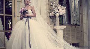 война невест