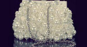 топ самых дорогих женских сумок