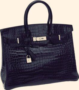 топ-15 самых дорогих женских сумочек