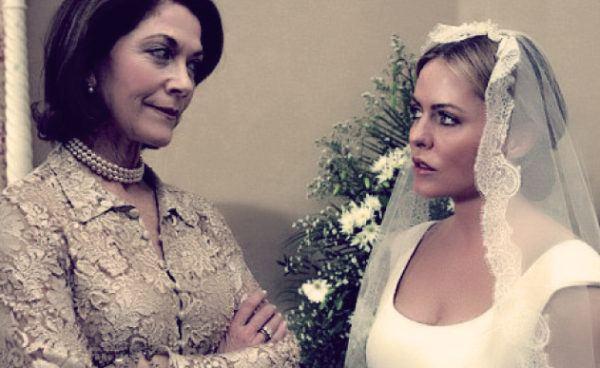как извести невестку