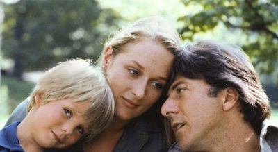 подборка фильмов об идеальных отцах