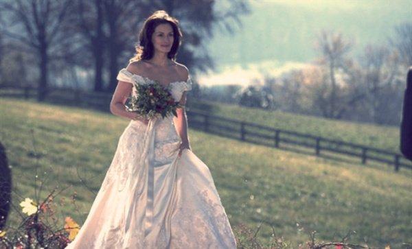 топ фильмов о свадьбе