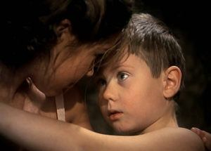 актеры - дети
