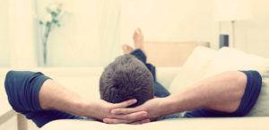 вырастить из мужа помощника