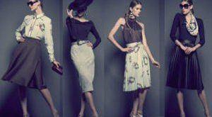 modnie-uybki