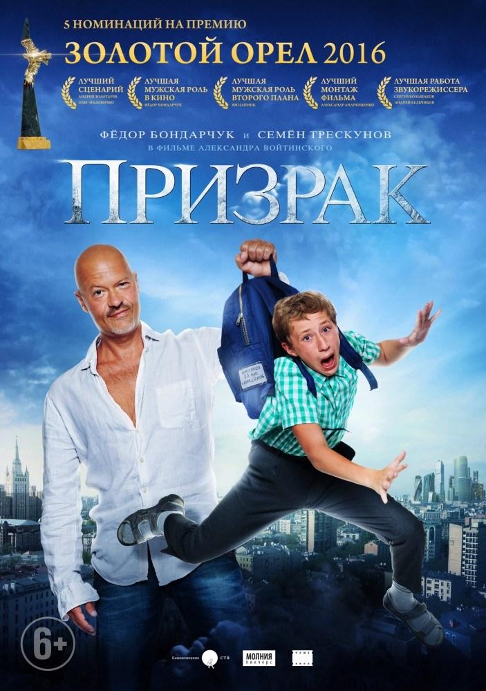 http://zhenskayadolya.ru/wp-content/uploads/2016/08/839960.jpg