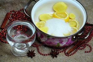 imbirno-limonnoe-zhele