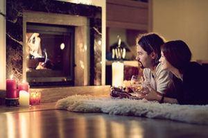 romanticheskij-vecher-doma-dlya-dvoih