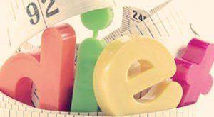 dieta-shtruntsa-pohudenie-i-omolozhenie