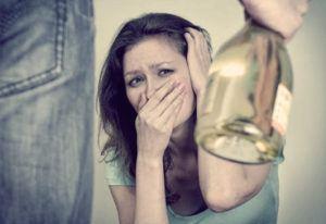 Что движет женщинами, живущими с алкоголиками? Какие чувства?