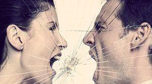 kak-bystro-i-effektivno-razrushit-brak