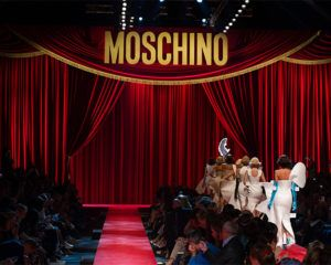 moschino-rs17-3438