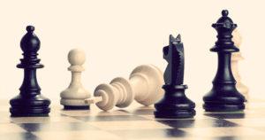 razvitie-logicheskogo-myshleniya-u-detej