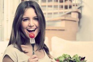 экспресс диета минус 12 килограмм на основе разделения воды и еды