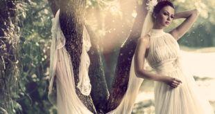 Свадебная фотосессия – дело серьезное