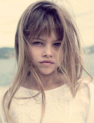 тилан блондо