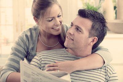как сделать брак идеальным
