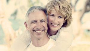 сваха познакомила пенсионеров для серьезных отношений