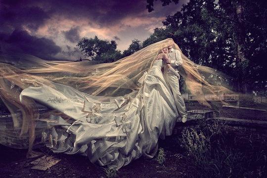 idei-dlya-svadebnoj-fotosessii