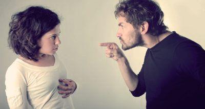 как ревнуют мужчины