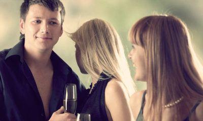 Борьба за любовь: стоит ли уводить парня от соперницы
