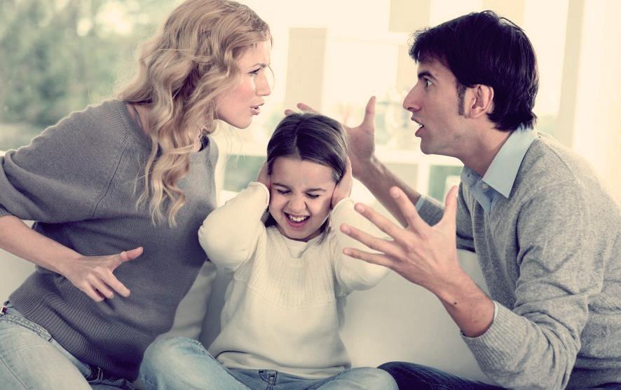 менее развод и алименты на жену и детей понимал