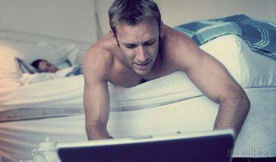 Скачать продвижение в социальных сетях учебник