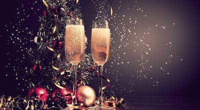 Список дел до Нового года