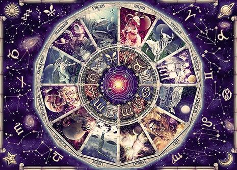 гороскопы для всех знаков зодиака