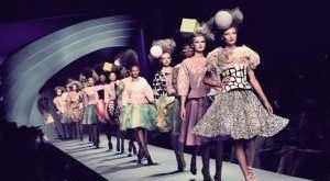 Неделя высокой моды в Париже весна-лето 2017: расписание