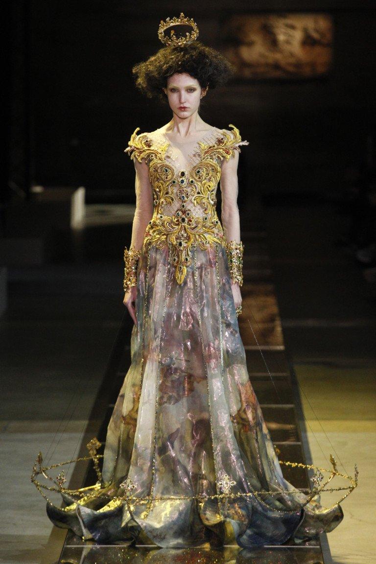Pitoy moreno fashion show 57