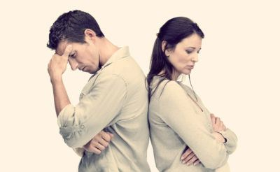 Унижение мужского достоинства