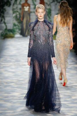 Fashion Week FW 2017/2018