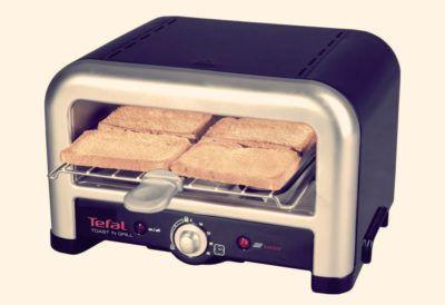 Хлеб во время диеты