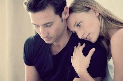 как помочь близкому человеку выйти из депрессии