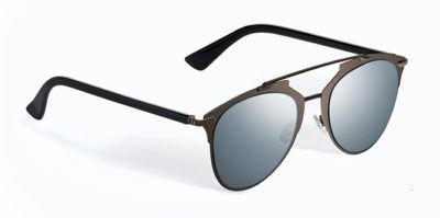 Christian Dior очки 2017