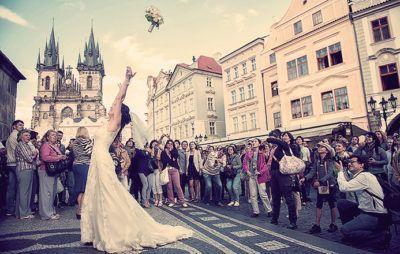 Лучшие страны для свадьбы за рубежом