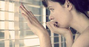 Как избавиться от мнительности