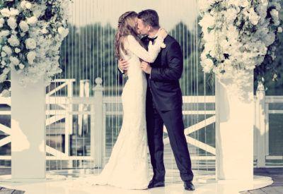 Свадебные традиции, обряды
