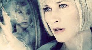 Подборка сериалов о женщинах с паранормальными способностями