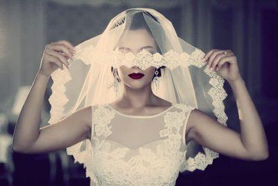 Свадебные традиции и обычаи, обряды и наряды