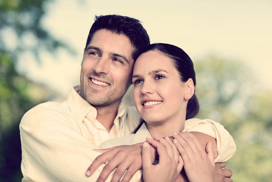 самарские знакомства семейных пар