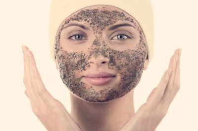 виды пилингов для лица в косметологии