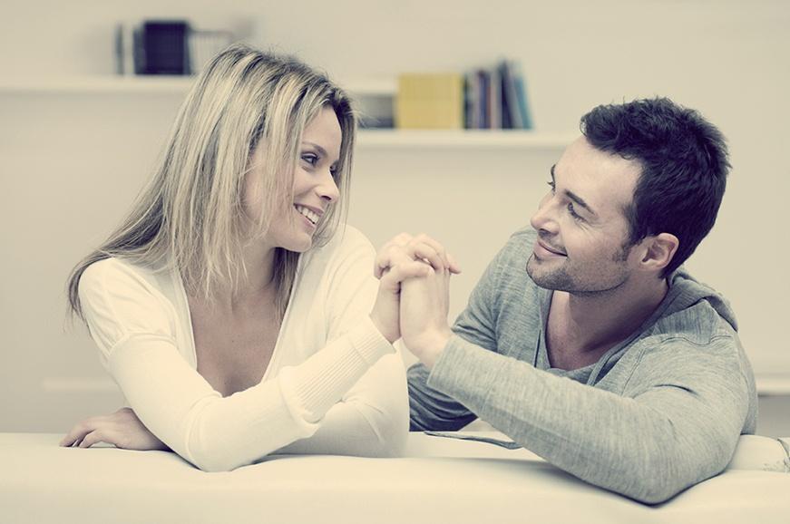 Мужская психология в любви как понять мужчин